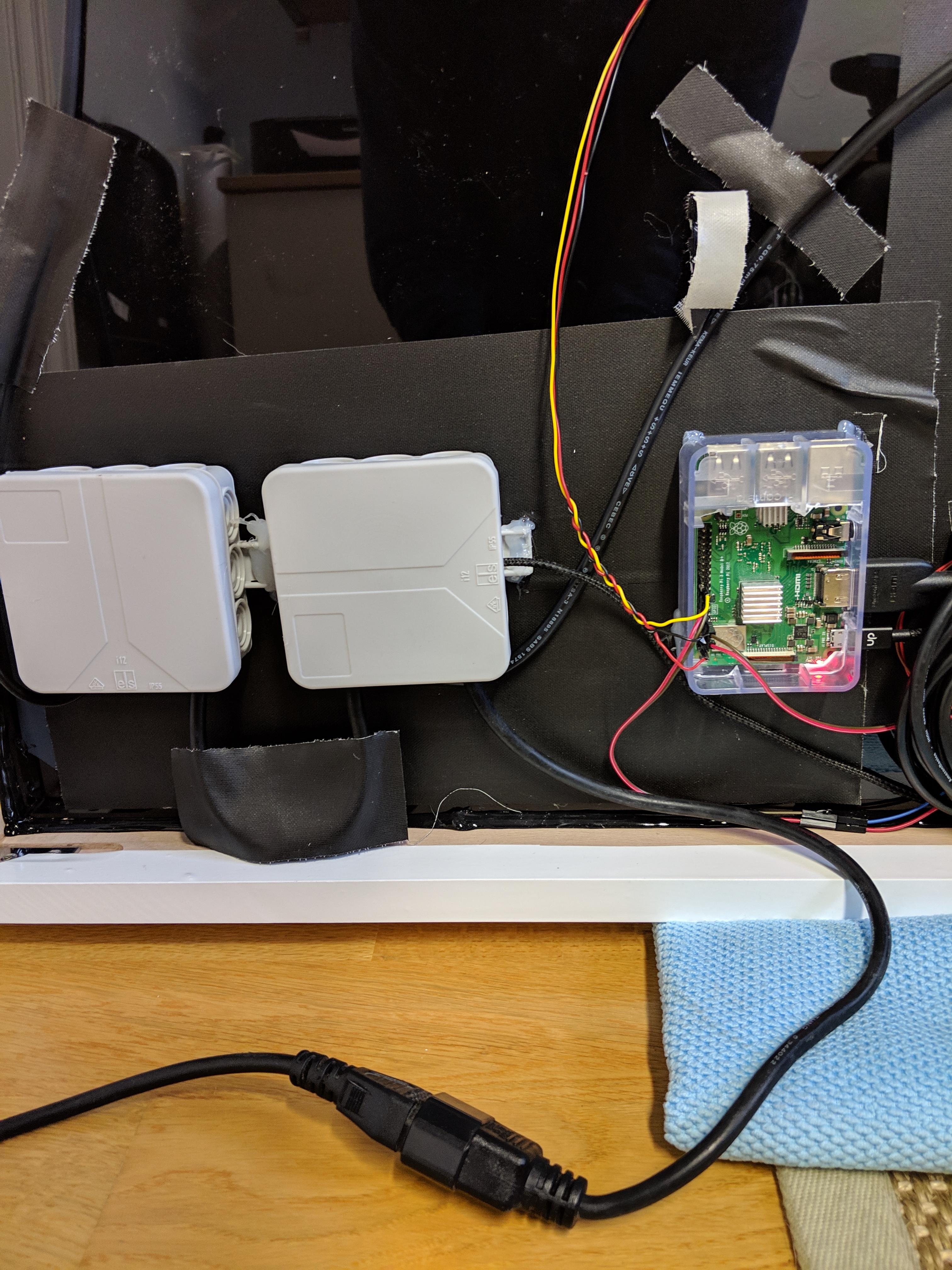 YOUKITTY P42E101C Power Supply Board HA02391//2 2391H 1CA0131 PS-80